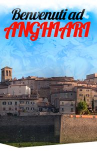 banner home anghiari mobile